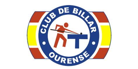 Club-Billar-Ourense