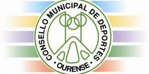 Resolución de axudas a entidades deportivas do Concello de Ourense