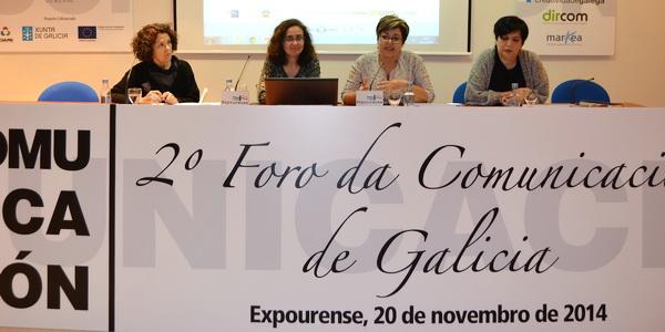 Foro-da-Comuniciacion-Expourense-2014