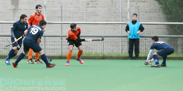 Hockey-Barrocas-SPV-2014