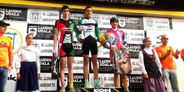 Ivan-Feijoo-Ciclismo-Maceda-Podio-Llodio-2014
