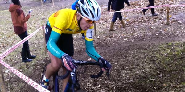 Ivan-Feijoo-Ciclismo-Maceda
