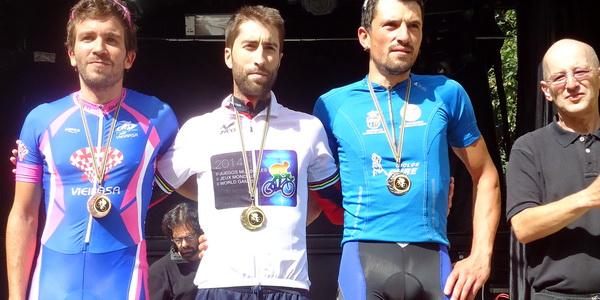 Juegos-ciclismo-open-2014