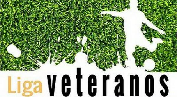 Liga-veteranos-futbol-7