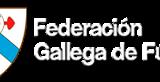 Clasificación de la 3ª autonómica de futbol tras nueve jornadas