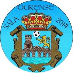 Logo-Sala-Ourense-Prolsport