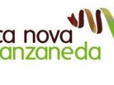 Manzaneda abre 17 pistas este fin de semana