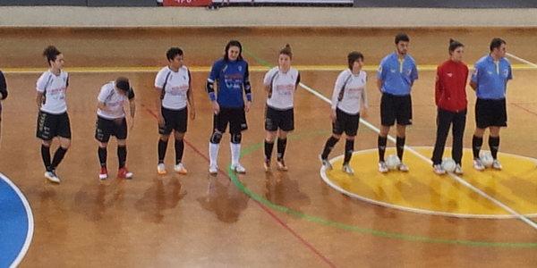 Ourense-Futbol-Sala_2014