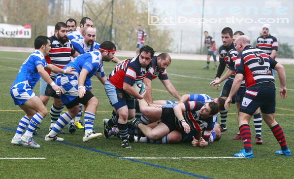 Ourense-Rugby-Ferrol-2014-01