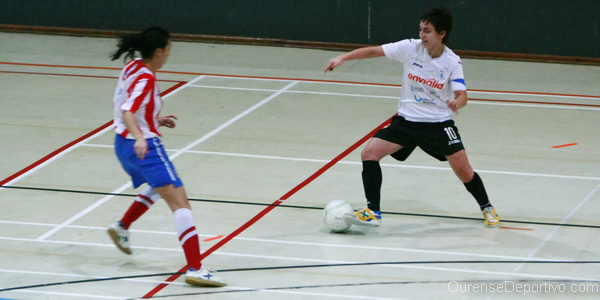 OurenseFS-AtMad-2014