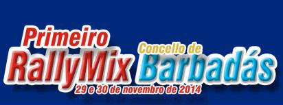 RallyMix-Concello-Barbadas