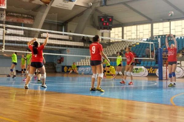 Voleibol-Copa-Federacion-2014