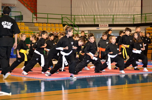 kungfu-talleres