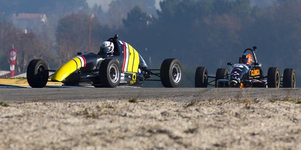 200km-Formula-Ford-156