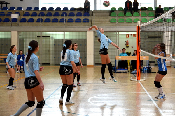 Concepcion-Arenal-Voleibol-2014-01