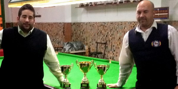 Snooker-Movilla-2014