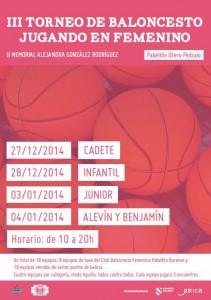 TorneoFemenino2014