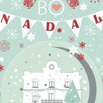 A programación de Nadal escomenzará o día 19 e seguirá cuns días repletos de actividades