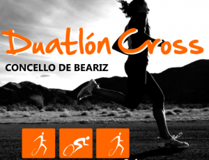 DUATLON-CROSS-BEARIZ