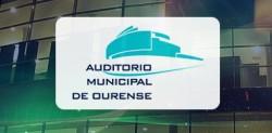 Máis de 20 propostas para o público infantil no Auditorio de Ourense
