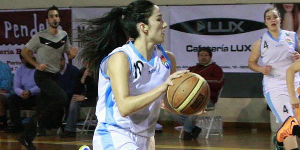 Arantxa-Mallou-Pabellon-Baloncesto