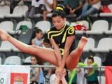 Club Burgas inicia con fuerza la temporada de gimnasia acrobática y trampolín