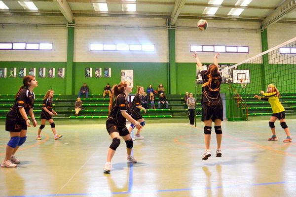 voliebol-cadete-femenino-2015