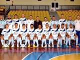 Redondela mide la ambición de Sala Ourense ProlSport