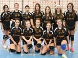 Club Burgas Voleibol echa el cierre en la Summer Cup 2015 (Portugal)