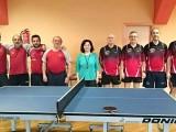 Galmédica despide con victoria la 3ª Nacional de tenis de mesa