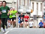 """El domingo vuelve el circuito de carreras """"Correndo por Ourense"""""""