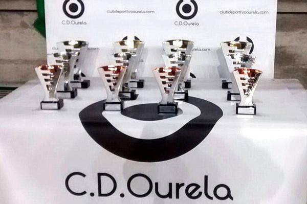 Copa Galega Patinaje 04