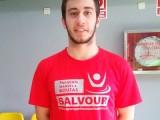 Ecequiel Quiroga (Salvour)