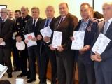 Expourense presenta la Memoria de Actividades 2014