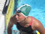 Laura Pimentel (CNPO)