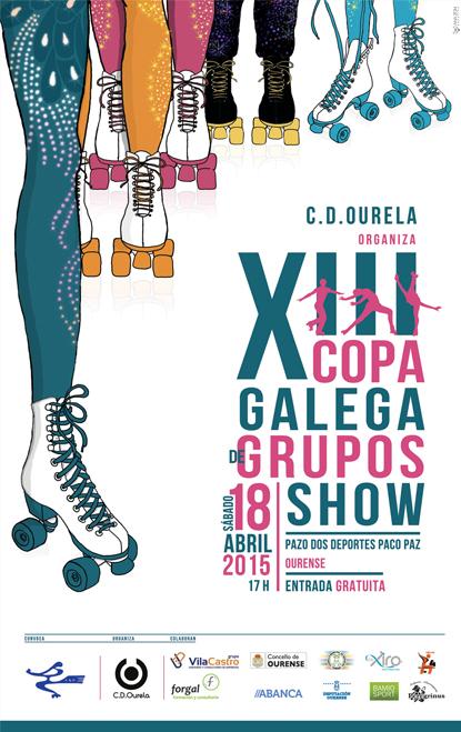 cartel_copa_ourela_patinaje