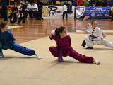Buenos resultados para Gimnasio Dinamic en el Torneo Interautonomico de Wushu Ciudad de Cuenca