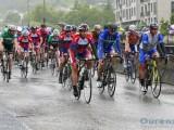 Campeonato de la  Peninsula Iberica de ciclismo 2015 (Foto: Nacho Rego)