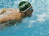 Lugo y Pontevedra destino de los nadadores del C.N.Pabellón este sábado 23