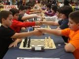 Jóvenes participantes de la pasada edición