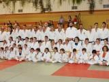 Concluyó la Copa Diputación de Judo