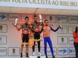 Volta ó Ribeiro 2015