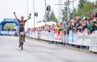 Pablo Rodríguez retoma en Suiza la Copa del Mundo con el maillot de líder