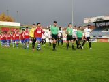 Galería fotográfica Ourense CF Portonono SD