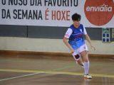 Ourense C.F.: Nuestro Club, presente de nuevo en la Selección Gallega FSF Sub-21