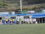 Ourense C.F.: Galería de fotos: UD Barbadás 1-2 Ourense CF (Juvenil)
