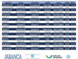 Ourense C.F.: Resultados de una nueva jornada para todos nuestros equipos