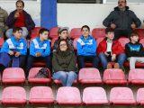 Ourense C.F.: Galería de fotos: Ourense CF 2-1 Caselas FC (Preferente)