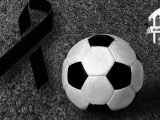 Ourense C.F.: Duro golpe para la familia del Ourense CF