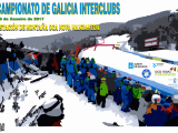 Campionato Galicia Interclubs 2017